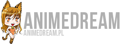 AnimeDream.pl