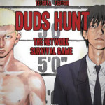 duds_hunt_cover